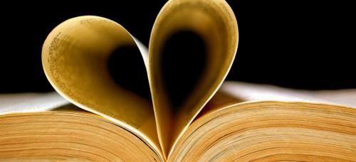 książki-tytułowe1-940x429
